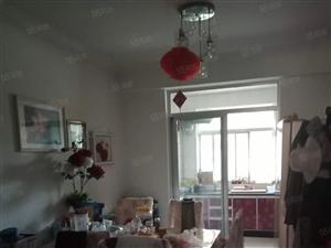 南苑园区110平米三室两厅一卫中等装修手续齐全