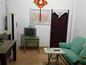 掇刀高中后一门面房.50平米,售价29.8万