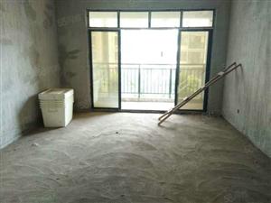 醴泉路地标《星海名筑》花园小区电梯洋房3室2厅抄底价
