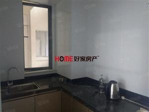 亿利城一期新装修两房整栋价1700