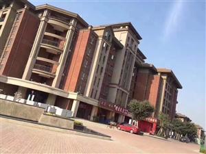 郑东龙子湖金窝窝别墅级7层电梯公寓香奈公馆70年产权可落户