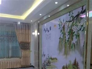祁东新区开福家具对面4层新装修3室急售价45.8万