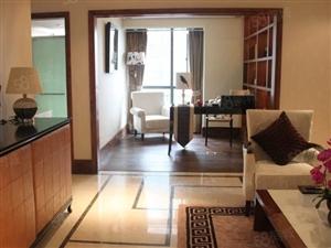 蚌埠重点第三实验小学家博城钻石小区44平15万急售