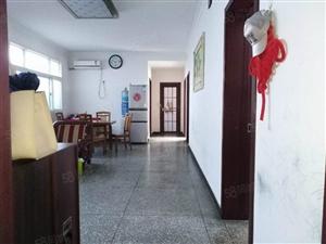 十字街桂花公寓,简装2楼,不动产权,可过户,拎包入住