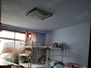 嘎嘎纯学区房临近三中回族标准两室南北通透可贷款