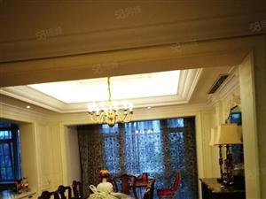 联盟七期中心位置送300平大院270平地下室豪宅!