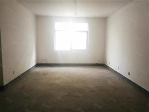 玛雅房屋一环路工商银行家属区带35平后花园房东急售