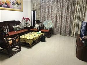 《瑾瑞房产》金泉小区3室2厅2卫136.55精装