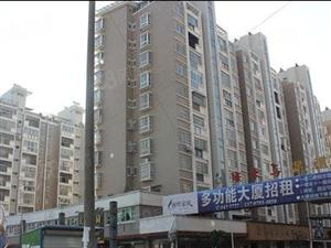 铅山县天赐家园34楼复式楼买就送装修图