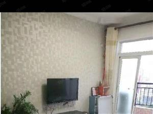 明光酒店旁边鸿禾温泉大厦2房租2200一个月家具家电齐全