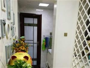 苏州花园精装三室、中央空调、欧式装饰