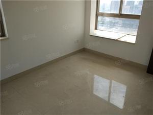高档成熟小区滨江绿都装修新两房2200/月干净舒适