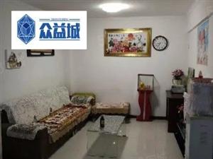 齐安雅居1200元2室1厅1卫精装修,楼层佳,看房方便