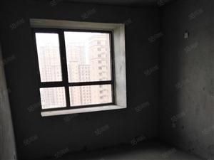 上海家园2室2厅1卫