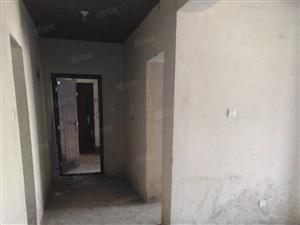 铂金豪庭两室一厅,楼房出售