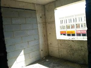 新风科技豪宅天悦府东城中央全明户型可公积金贷无绑定