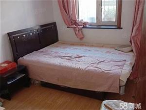 鑫兴房产民乐小区两室一厅拎包即住