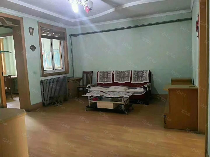 吉祥小区单位宿舍1楼3室2厅精装修停车方便家具家电