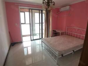 整租1室适合刚工作者毕业生能减免房租家电齐全价格低