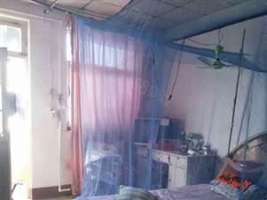 《金庄小区》小三室,仅存不多的毛坯房