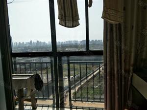 清华锦园小户型大风景高档小区环境好交通方便.买到赚到