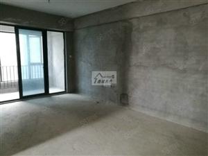 龙泉绿苑高层三房仅售1.1W可落户地铁口万达旁