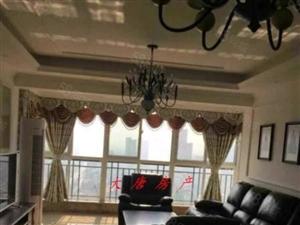 中凯银杏湖138平米,景观房,豪华装修,品质生活,从此开始!