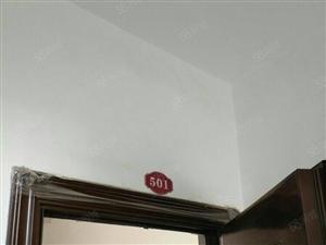 铅山县顺达家园3室2厅2卫中装修