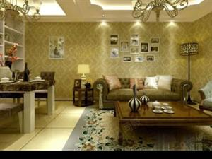 好位置!好房子!海韵星城30万3室2厅2卫普通装修全新