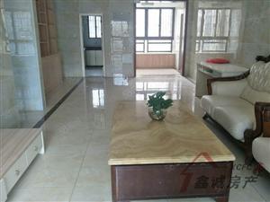 角美二手房万达广场中央华城精装三房仅售13300