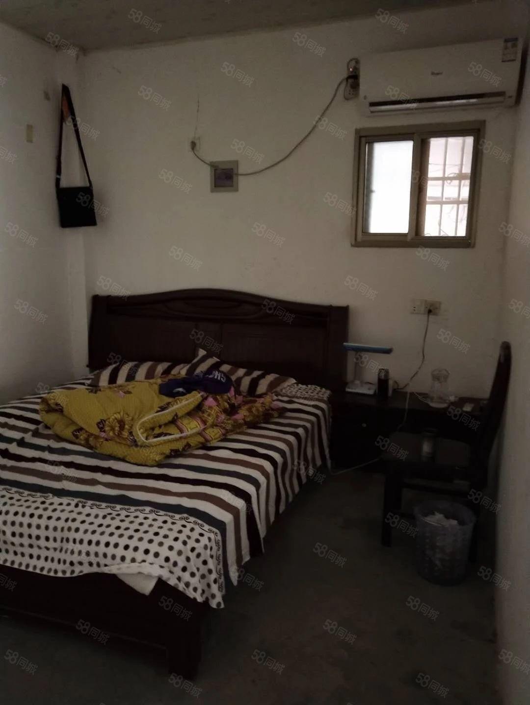皖西南大市场一室出租有洗衣机空调等