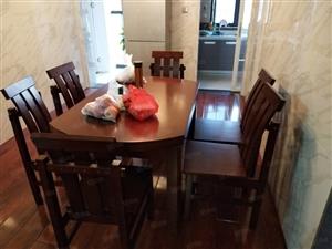 山水人家出租房,一居室,阳光好,房子干净整洁