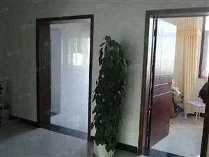 牡丹花苑新房源送家具家电随时看房