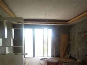 比华利山145平方4房装修装都一半未入住过现只售78万