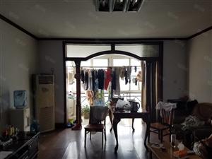 牡丹嘉园多层四室带车库两室一厅朝阳老证可按揭随时看房