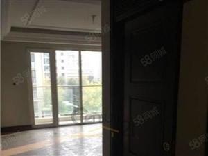 兴唐国翠华府6室豪装323平3车位储藏室共享基金已缴纳290