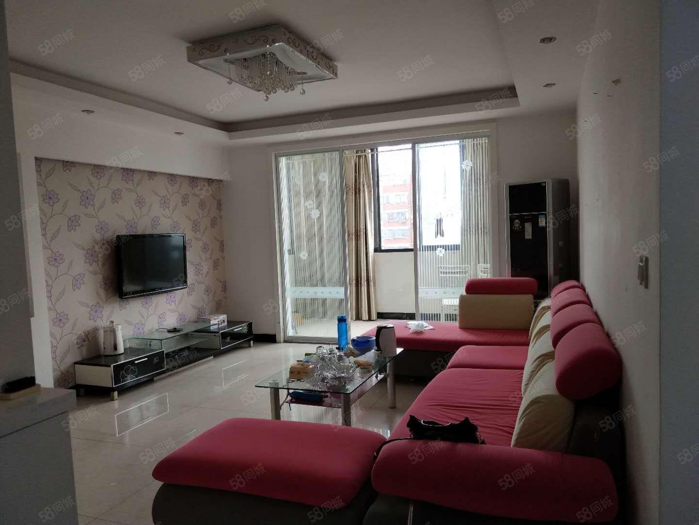 慧龙新城超值家具家电齐全中等装修,舒适环境等你享受