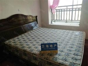 下江北标准三房出租价格实惠成熟小区停车方便