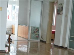 书香家园B区100平多层4楼,屋里东西齐全,拎包入住