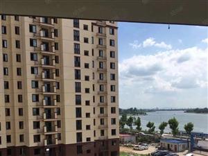 急售一中隔壁水岸华庭,电梯中层,经典三房,95平方,71万