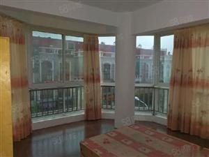 天安经典二期2500元3室2厅2卫中装,家具电器齐全,