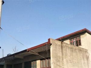 道北李庄民房,四间后2层,路段宽敞,靠河边,350平28万