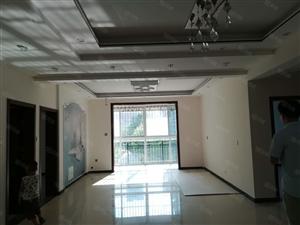 庆丰街广电欣苑精装大三室,家电家具全配,随时看房拎包入住。