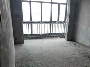 金象广场二期电梯新房,即买即交房,白菜价格,先到先得