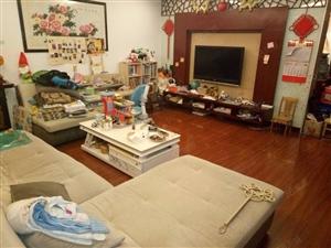 新上新街口三山街张府园地铁口建邺路小区精装三室急