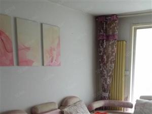 杨柳国际新城3室2厅,装修,温馨舒适,家具家电齐全,拎包入住