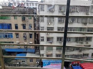 林峰盐业公司内6楼130平方中装