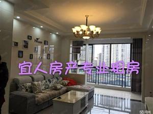 (有钥匙)袁州区各大小区公寓两房三房四房价位不等随时看房