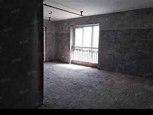 急!中央公园公寓碧桂园旁均价4600收益高随时看房