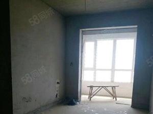 黄金水岸,观景现房,地板已铺,三室两卫,全款急售